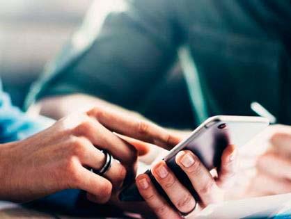 financ - Comece já seu planejamento financeiro para 2019