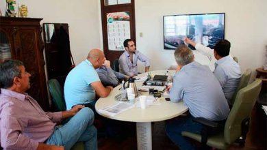 gado 390x220 - Irã e Egito demonstram interesse em exportação de gado do RS