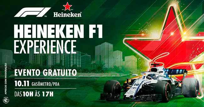 hein76 o - Rubens Barrichello e Williams Racing vão trazer a emoção da Formula 1 para Porto Alegre