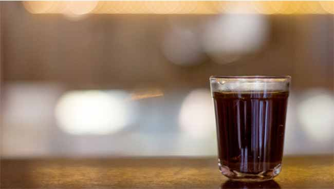 image005 - Bebidas de todo Brasil