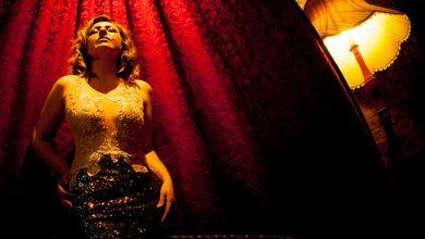 imagem189772 390x220 - Espetáculo de tango de Patrícia Magallanes no Renascença