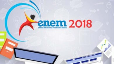 Photo of ENEM 2018:  dicas para a redação nota 10