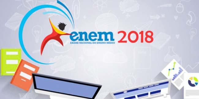 img43 - ENEM 2018:  dicas para a redação nota 10