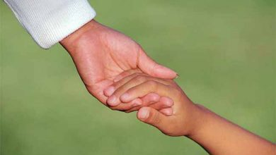 inf 390x220 - Maioria dos brasileiros desconhecem os tipos de câncer infantil