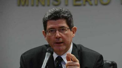 joaquim levy 390x220 - Joaquim Levy vai presidir BNDES no governo Bolsonaro