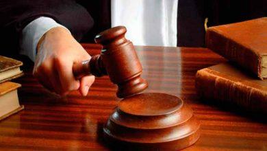 justi 390x220 - Aprovado novo auxílio-moradia de até R$ 4.377,73 para magistrados