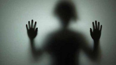 Photo of Dicas para os pais lidarem com os medos da criança
