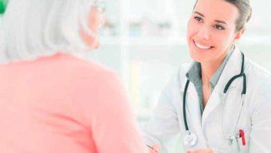 menop 390x220 - Terapia de Reposição Hormonal muito tempo depois da menopausa pode ser perigosa