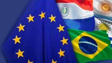 merco 390x220 - Países do  Mercosul apontam perspectivas sobre o governo Bolsonaro