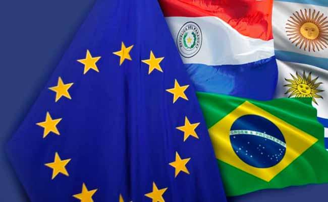 merco - Países do  Mercosul apontam perspectivas sobre o governo Bolsonaro