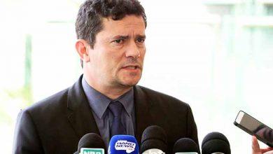 Photo of Moro diz que asilo de Battisti teve motivação político-partidária