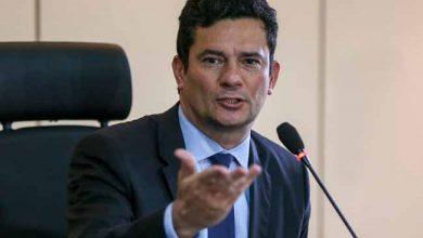 moro 390x220 - Governo Bolsonaro já tem 7 nomes confirmados para os ministérios