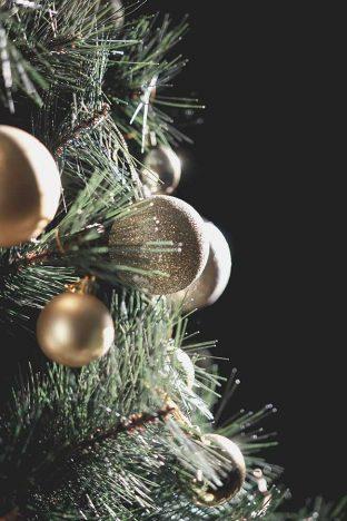 natal 1 312x468 - Gabi Aude dá dicas de decoração de Natal
