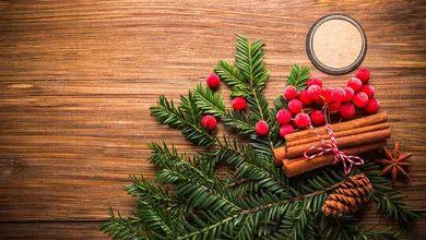 natal 2 390x220 - Gabi Aude dá dicas de decoração de Natal
