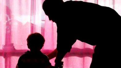 pedof 390x220 - Brasil e Argentina realizam operação de combate à pedofilia