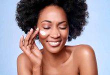 pele negra 220x150 - Dicas de como cuidar da pele negra