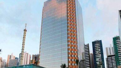 petrobras bahia440 390x220 - Lava Jato apura desvios na construção da sede baiana da Petrobras