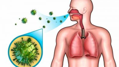 pneum 390x220 - Dia Mundial contra a Pneumonia: saiba prevenir a doença