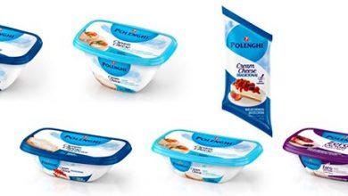 polenghi 390x220 - Polenghi lança nova linha de Cream Cheese