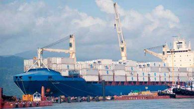 portos 0 390x220 - Balança comercial tem maior superávit da série histórica para outubro