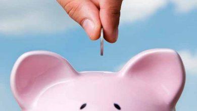 poup 390x220 - Saques em poupança superam depósitos em R$ 2,5 bilhões