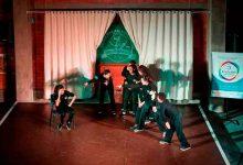 rei1 220x150 - Teatro Renascença terá peça inspirada em A Roupa Nova do Rei
