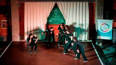 rei1 390x220 - Teatro Renascença terá peça inspirada em A Roupa Nova do Rei