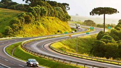 rodovia 390x220 - CCR vence leilão da Rodovia de Integração do Sul no RS