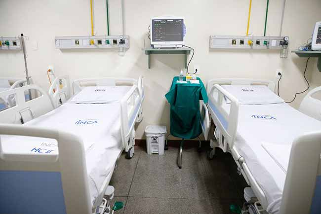 saude - Startups apresentarão soluções durante Congresso Nacional de Hospitais Privados