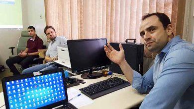 Photo of Lajeado inicia projeto piloto de gestão de estoque da Seapi