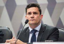 sergio moro 220x150 - Moro pede ao Congresso atenção especial ao projeto de lei anticrime