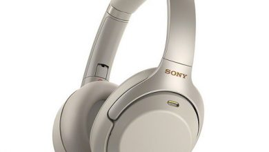 sony 390x220 - Sony traz ao Brasil headphone com Noise Cancelling lançado na IFA
