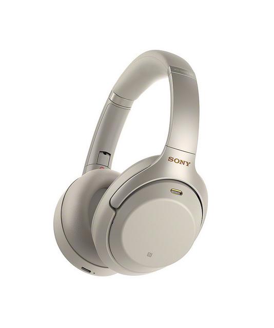 sony - Sony traz ao Brasil headphone com Noise Cancelling lançado na IFA