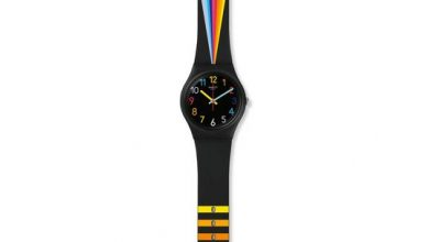 swatch r  416 00 web  390x220 - Swatch apresenta Think Fun