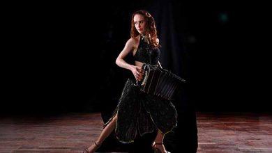 tango 390x220 - Aula de tango gratuita na Casa de Cultura Mario Quintana