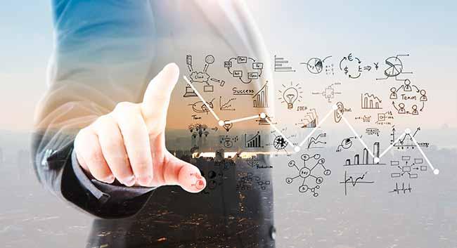 tecno 2 - Anatel abre consulta pública sobre Internet das Coisas