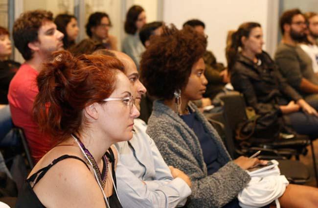 tecno - Realidade virtual tem potencial para crescer no Brasil