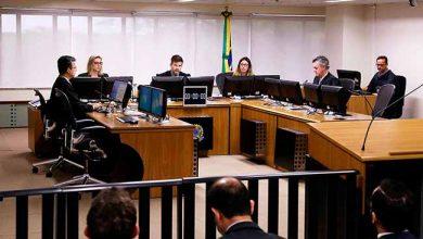 Photo of TRF4 condena Palocci a nove anos e dez dias e determina prisão domiciliar