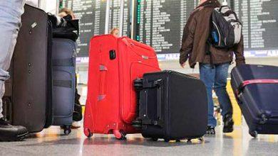 turism5 390x220 - Passageiros têm direito a indenização em caso de problemas na viagem