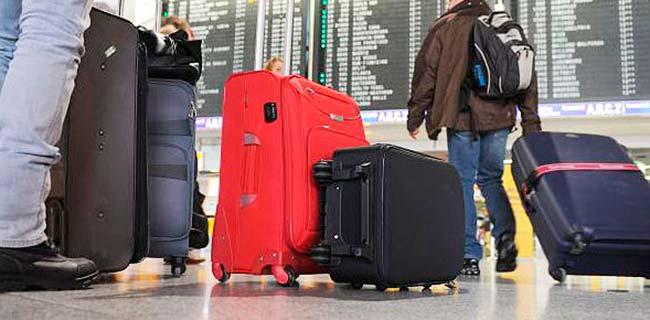 turism5 - Passageiros têm direito a indenização em caso de problemas na viagem