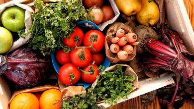 Photo of Cinco tendências da indústria de alimentos e bebidas saudáveis