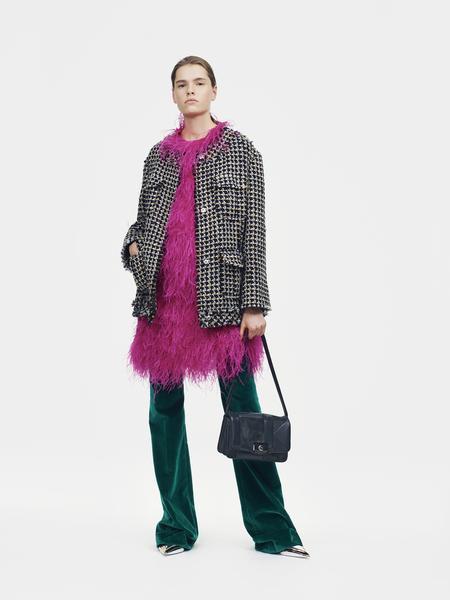 351656 847479 look 28 web  - Calvin Klein apresenta coleção Pré-Outono 19