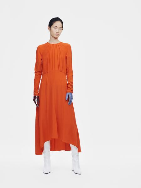 351656 847480 look 13 web  - Calvin Klein apresenta coleção Pré-Outono 19
