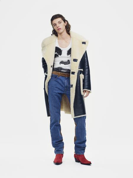 351656 847487 look 12 web  - Calvin Klein apresenta coleção Pré-Outono 19