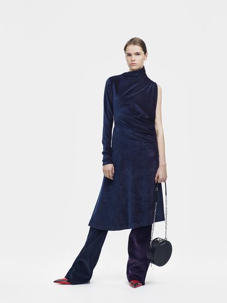 351656 847488 look 33 web  - Calvin Klein apresenta coleção Pré-Outono 19