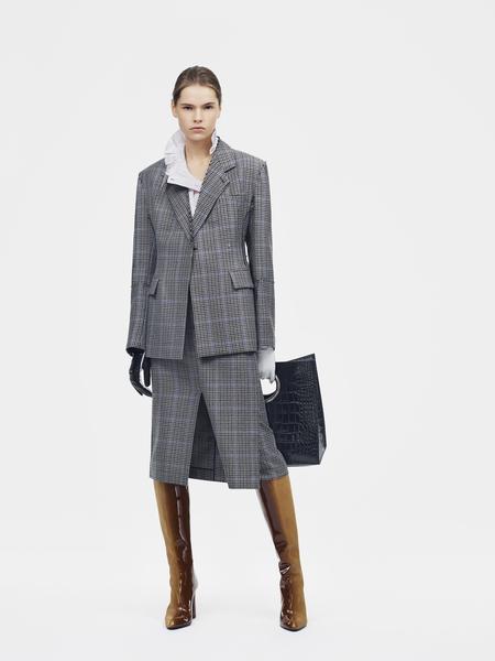 351656 847495 look 9 web  - Calvin Klein apresenta coleção Pré-Outono 19