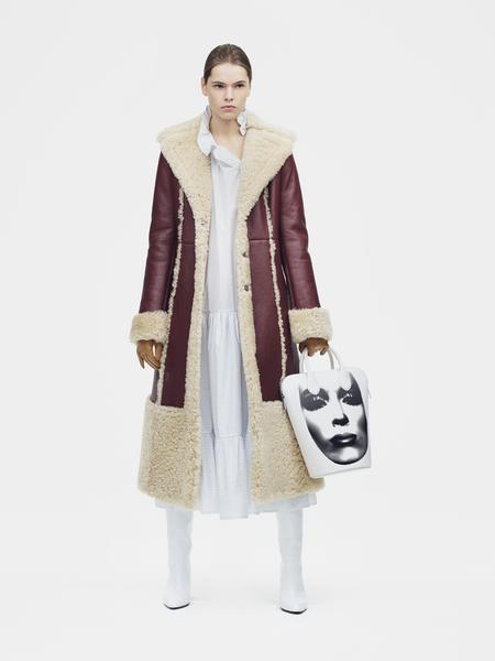 351656 847497 look 8 web  - Calvin Klein apresenta coleção Pré-Outono 19