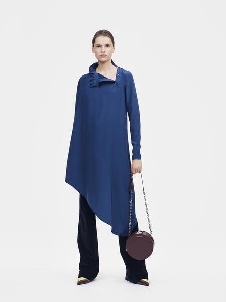 351656 847502 look 19 web  - Calvin Klein apresenta coleção Pré-Outono 19