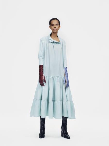351656 847503 look 11 web  - Calvin Klein apresenta coleção Pré-Outono 19