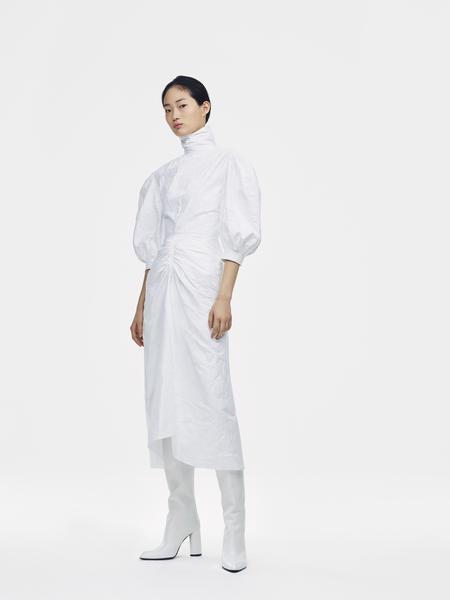 351656 847504 look 16 web  - Calvin Klein apresenta coleção Pré-Outono 19